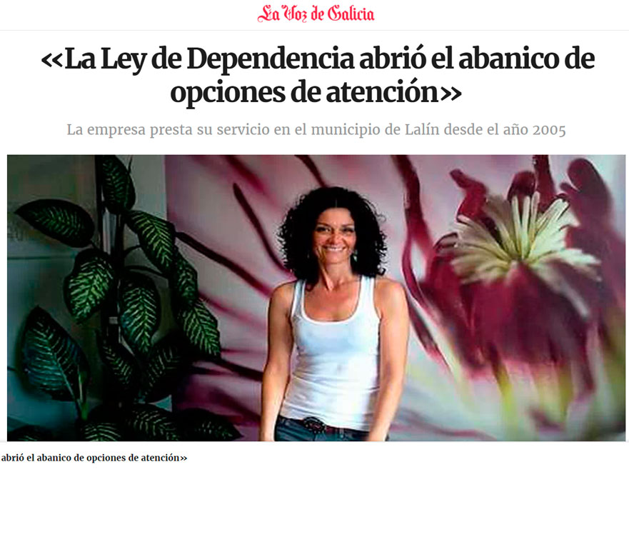 ley-dependencia
