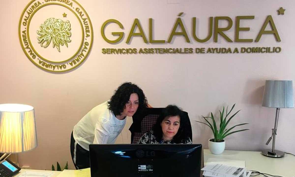 foto-galaurea001